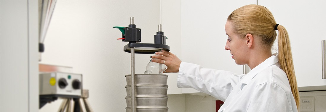 Zeppelin Karriere 09