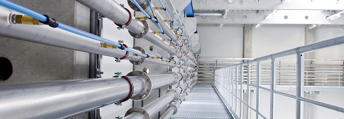 Zeppelin Kundencenter Technikum_2